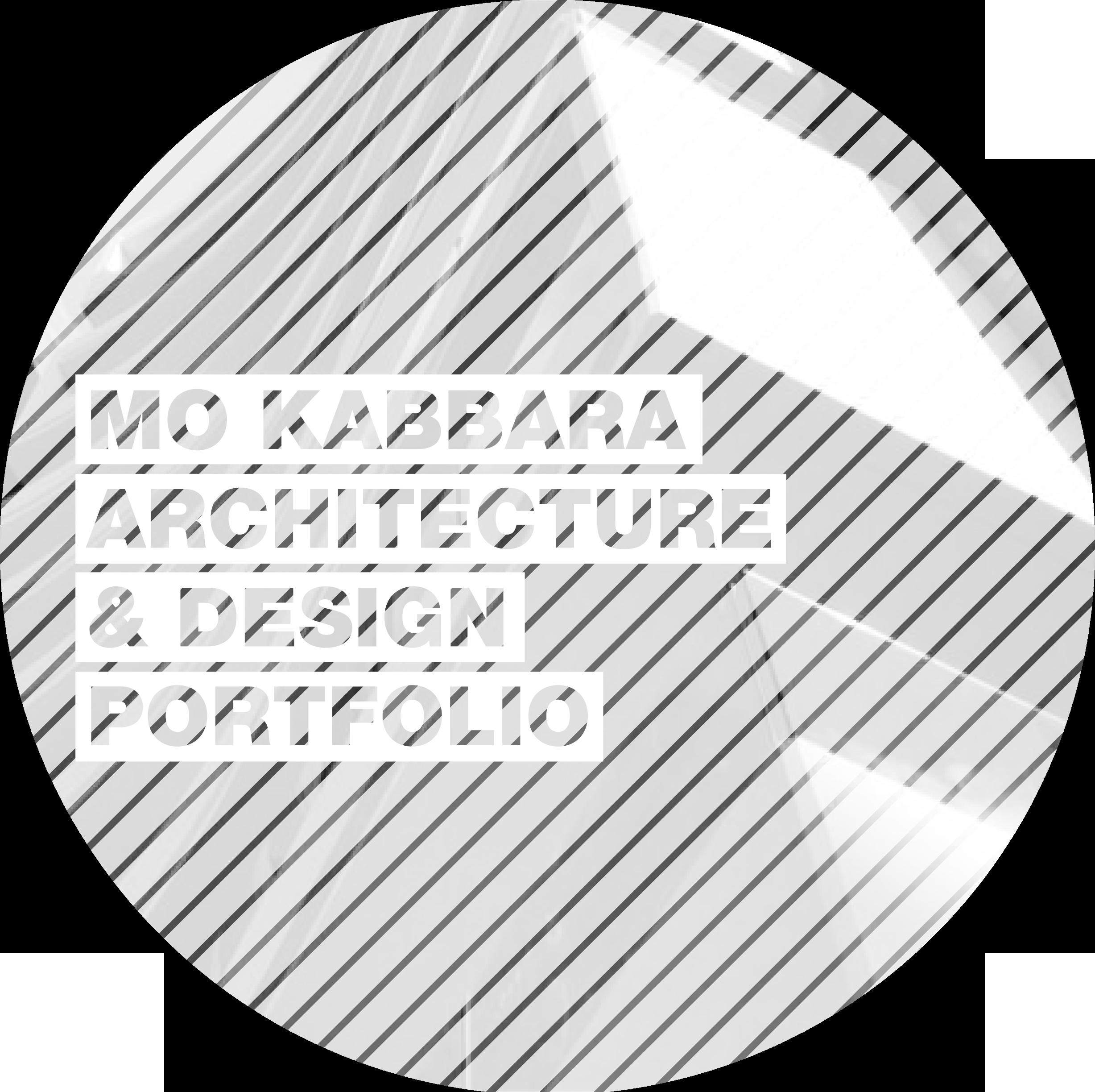 Arch M.O. Kabbara
